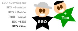 SEO+You: Evento SEO Profesional en Madrid